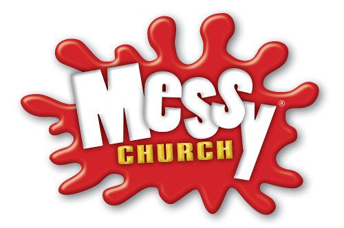 http://www.messychurch.org.uk